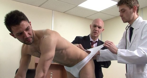 college-boy-physicals-checking-his-asshole