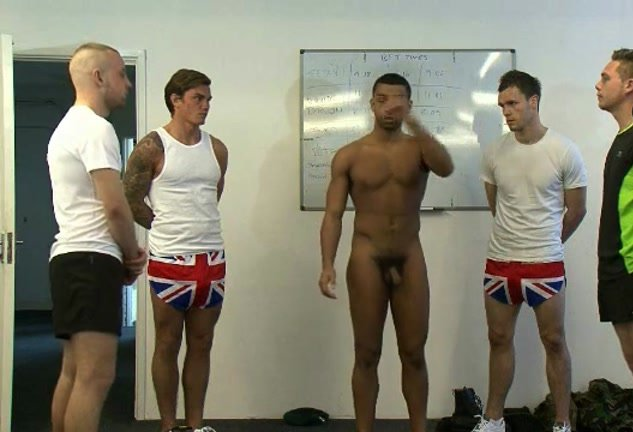 college-boy-physicals-milking-his-black-cock
