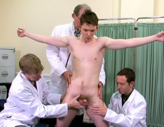 college-boy-physicals-raw-jerk-off-session