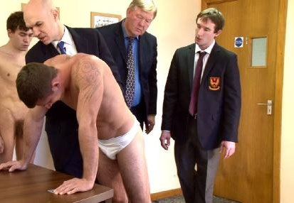 college-boy-physicals-anal-examination
