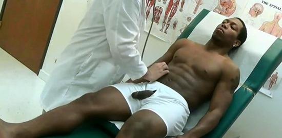 college-boy-physicals-Stress-Testing